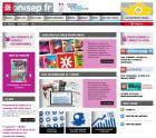 Présentation du portail OnisepDoc