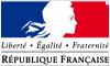 Orientation : Signature du cadre national de référence Etat/Régions