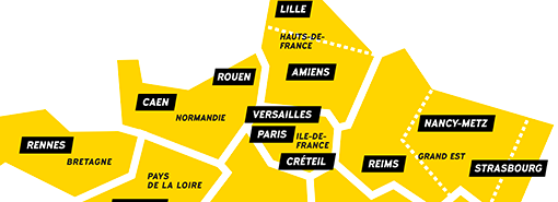logo Carte documentation en région