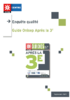 Enquete-qualite-Guide-3e-Rapport.pdf - application/pdf