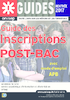 Guide des inscriptions post-bac - Rentrée 2017 - Académie de Nice - application/pdf