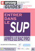 apres_Bac_pro_2018.pdf - application/pdf