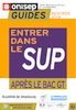 apres_Bac_GT_2018.pdf - application/pdf
