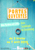 Portes_ouvertes_2018.pdf - application/pdf