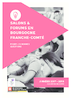 Salons et forums en BFC - étudiants : Poser les bonnes questions / Onisep Dijon (11/2017) - application/pdf