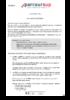 Fiche-4-Les-voeux-multiples.pdf - application/pdf