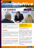 InfoNice La Banque - application/pdf