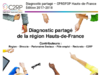 Diagnostic partagé de la région Hauts-de-France - application/pdf