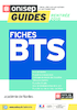 Fiche BTS 2018 - application/pdf