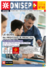 Onisep Plus n°45 : Le guide du Professeur principal  - application/pdf