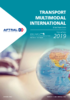 Transport multimodal international marchandises - formations 2018 - application/pdf