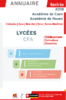 Annuaire_LycCFA_Rentree-2018_Onisep_Normandie - application/pdf