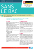 Fiche info licence sans le bac - application/pdf