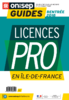 Licence_Rentree_2018.pdf - application/pdf