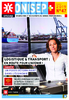 Logistique & transport : en route pour l'avenir ! Onisep Plus n°47 - application/pdf