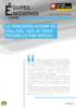 Dossier_equipes_educatives_-_Le_parcours_avenir_au_college,_les_actions_possibles_par_niveau_DRcentreVdL.pdf - application/pdf