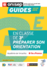 apres_la_3e_-_academie_de_Versailles_2019.pdf - application/pdf