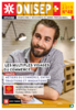 Les multiples visages du commerce Onisep Plus n°48 - application/pdf
