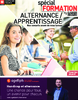 cahier_special_alternance_(avril_2019).pdf - application/pdf