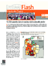 https://www.insee.fr/fr/statistiques/fichier/version-html/4131214/np_inf_67.pdf - URL