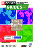 Guide_Après_le_bac_pro_2020.pdf - application/pdf
