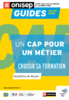 Un_CAP_pour_un_metier_2019_OnisepNormandieRouen - application/pdf