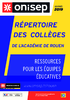 Repertoire_des_colleges_de_l_academie_de_Rouen_article_vertical - application/pdf
