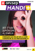 HANDI+19_Normandie - application/pdf