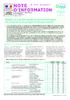 accès pdf - application/pdf