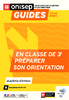 Guide_3e_complet.pdf - application/pdf