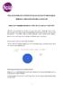 Plan de continuité pédagogique pendant la crise sanitaire liée au Covid-19  - application/pdf