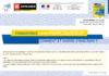 FormationshorsParcoursup_2020_Onisep_Normandie_Rouen - application/pdf