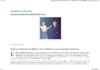 Accéder au PDF - application/pdf
