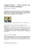 Accès en ligne (sous réserve) - application/pdf