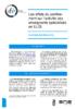 Accès au PDF (Rapport) - URL