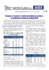 accès en ligne - application/pdf
