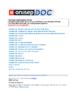 Veille JORF-BOEN n°24 du 15 au 20 juin 2021 - application/pdf