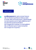 accès en ligne (sous réserve) - URL