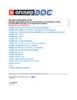 accès au PDF - application/pdf